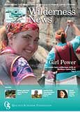 wilderness news spring 2015